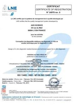 AXOScience-ISO13485_web