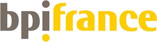 BPI_France-2